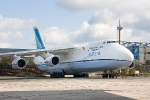 AN-124 RUSLAN (14)