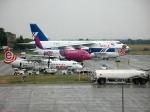 AN-124 RUSLAN (17)