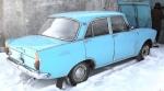 Auta-Ukraina-Moskvich-2