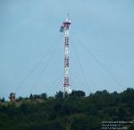 Boryslav-10-wieza-transmisyjan