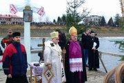 Chrzest-Panski-Ukraina_1