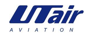 utair-logo