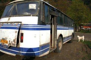 Drohobycz-transport-12