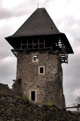 Nevitske_Castle_1