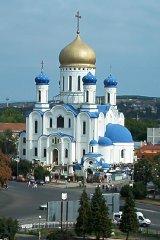 Uzhgorod_hram1