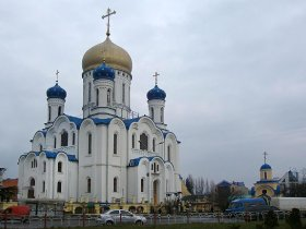 Uzhgorod_hram2