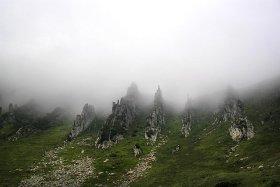 Zakarpacie-Czarnohora3