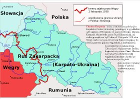 RUS-ZAKARPATSKA