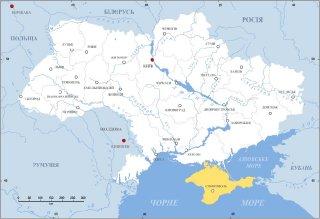 Krym-mapa-Ukrainy-Ukraine-Crimea