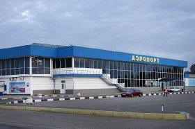 Simferopol-lotinsko_International_Airport_1
