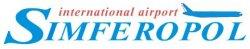 Simferopol-lotnisko-airport_logo