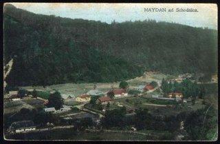 Majdan_okolo--1910