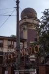 Czerniowce-budynek-stare-miasto-9735