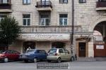 Czerniowce-central-sniadania-9817
