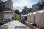 Czerniowce-plac-Turecki-0153