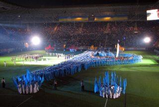 dnipro_stadium_otwarcie