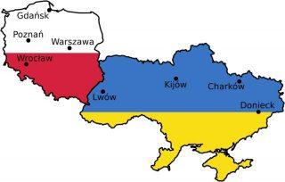 miasta-mistrzostwa-euro-2012