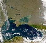 Azowskie-Morze-Czarne-Satelitarne-Seas_Azov_and_Black
