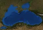 Czarne-morze-Black_Sea_NASA-satelita_1