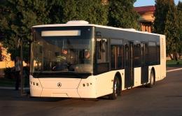 Lwow-lotnisko-4-Autobus-lotniskowy