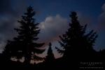 Majdan_noc_gwiazdy_MG_2454_e-web