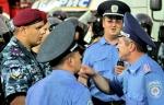 Milicjanci_na_ukrainie