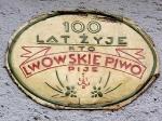 piwo_lwowskie_historia_1