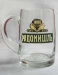 piwo_radomyszl_4