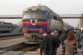 ukrainian_locomotive-ukrainska-lokomotyva