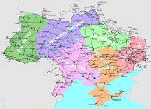 ukrzaliznycia-uz-mapa-ukraina-pociagi