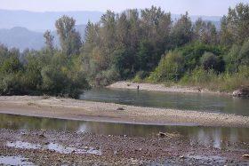 Solotvino-Rzeka-Cisa