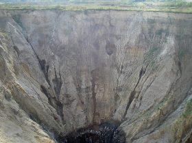 Solotvino-szyb-odkrywkowy-kopalni-soli