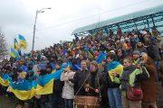 Dzien_Jednosci_Ukrainy_4