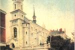 25-tarnopol-kosciol-jezuitow