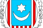 tarnopol-herb-1920-1939
