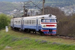 Drohobycz-transport-3