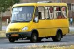 Transport Drohobycz