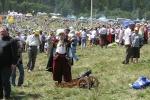 TURKA-BOJKOWSKI-FESTYN-3
