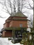 TURKA-Drewniane-cerkwie-C