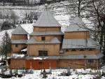 TURKA-Drewniane-cerkwie-F