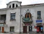 Turka-3-budynek
