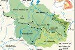 East Carpathian Biosphere Reserve 1