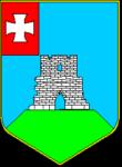 Kremenets crest