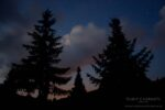 Majdan noc gwiazdy MG 2454 e web