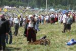 TURKA BOJKOWSKI FESTYN 3