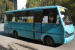 Transport Autobus ZAZ