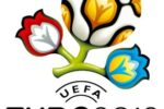 EURO 2012 NA UKRAINIE : DOJAZD, TRASY I REGIONY HISTORYCZNE