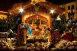 boze narodzenie ukraina rizdvo