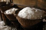 drohobycka kopalnia sol 2