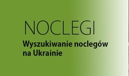 logo noclegi